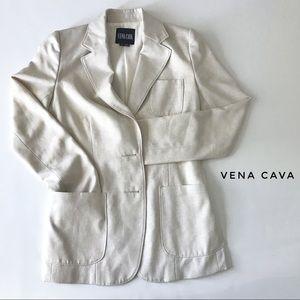 Vena Cava